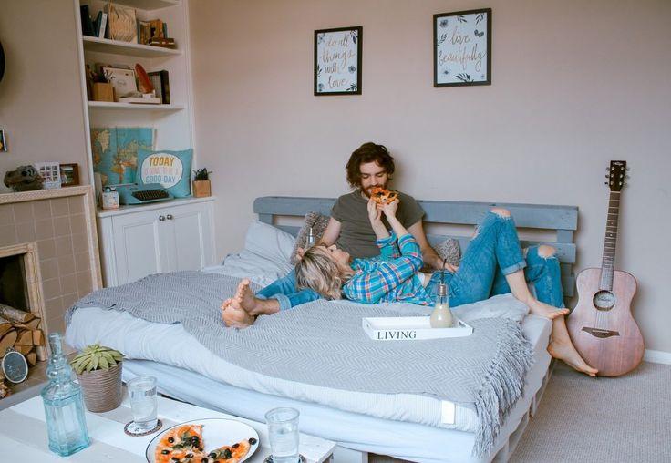 165 best annexx images on pinterest bar boss man and converted garage. Black Bedroom Furniture Sets. Home Design Ideas