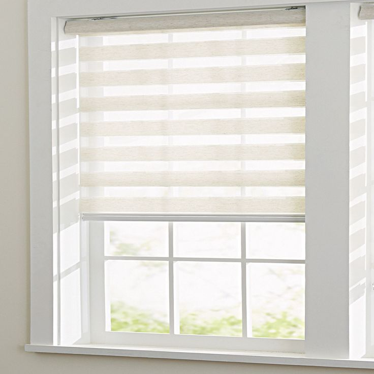 Kitchen Vertical Blinds: Window Blinds & Shades: Horizontal & Vertical Blinds For Your ...