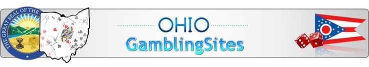 OhioGamblingSites.com - See The Best Places To Gamble Online In Ohio #ohio_online_poker #ohio_online_casinos #ohio_online_sports_betting