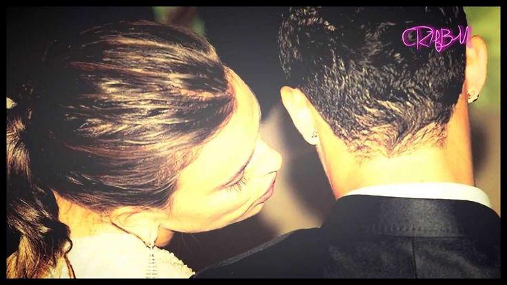 Cristiano Ronaldo & Irina Shayk    Happened In A Blink ᴴᴰ