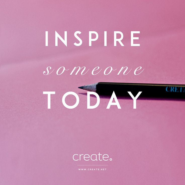 Pay it forward and be someone's #MotivationalMonday today! Do you have an inspirational story? #words #quote #Mondaymotivation #inspire