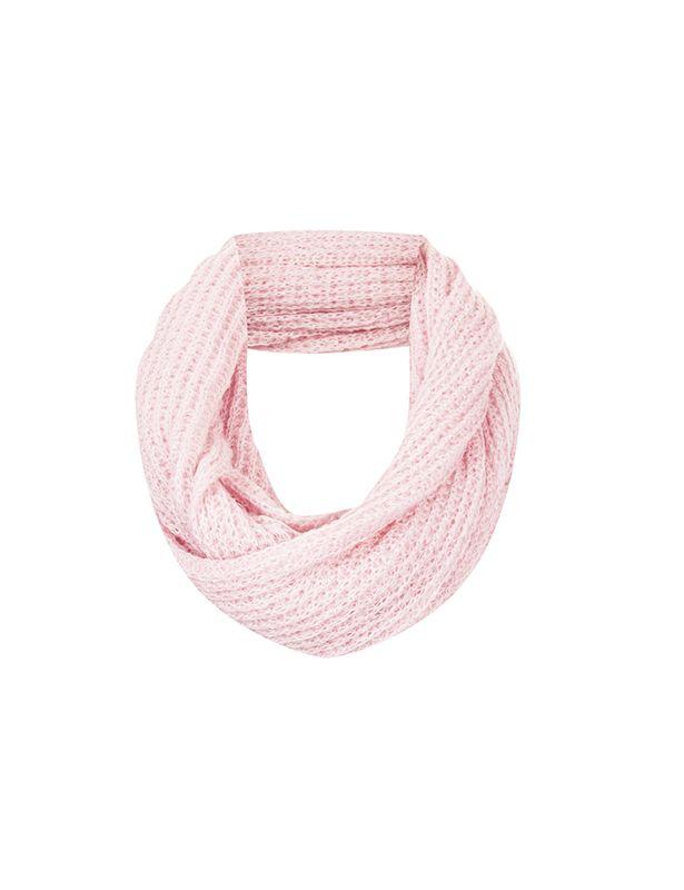 Mejores 130 imágenes de bufandas ^-^ en Pinterest | Miradas de moda ...