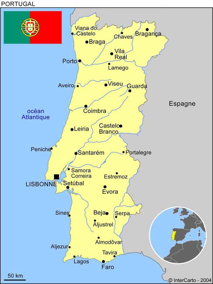portugal - Recherche Google
