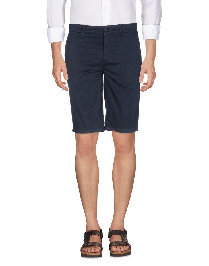 BOSS ORANGE Shorts. #bossorange #cloth #