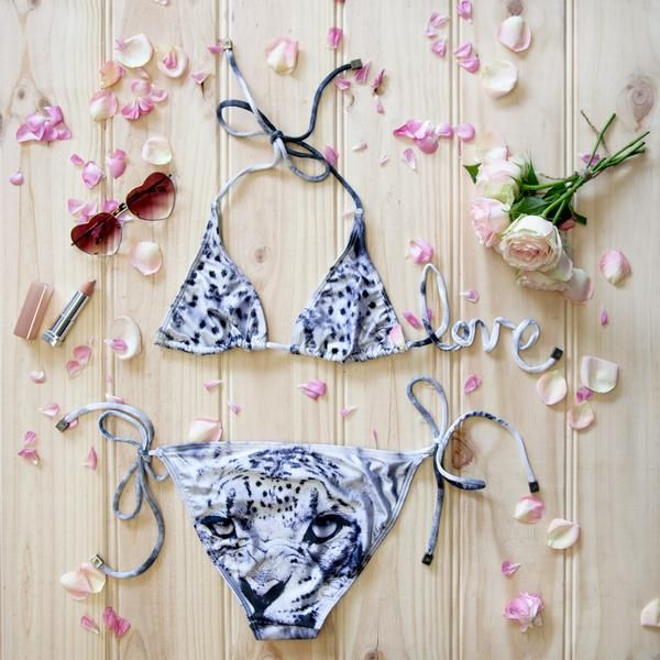 To be in for the chance of winning our heart-shaped LOVE #sunnies and #WeAreHandsome's stylish #swimsuit, follow these simple steps: http://instagram.com/p/uwZlxPRc1W/?cmp=social&src=pn&seg=au_14-10-30_wahswimsuit-smco  1) Follow ClearlyAU on Instagram 2) Regram this pic with #clearlyhandsome  Voters must live in Australia, winner will be picked randomly next Thursday. Good luck! #comp #giveaway