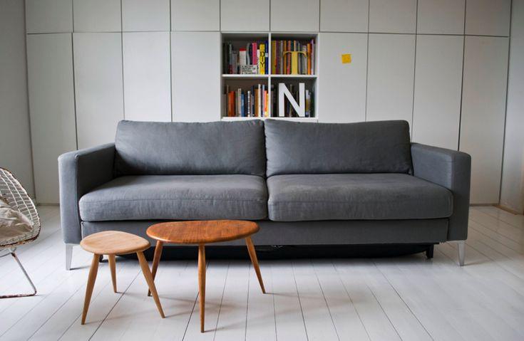 karlstad sofa bed Roselawnlutheran