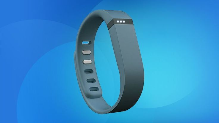 Buy a Fitbit Flex Wireless Activity Tracker Wristband for just £62 | Get £18 off this popular activity wristband from Amazon today, buy it for only £62. Buying advice from the leading technology site