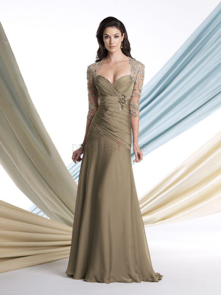 Cheap Montage Dresses
