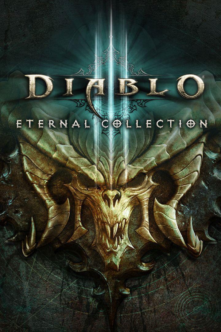 Diablo III: Rise of the Necromancer va fi disponibil de azi