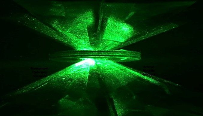 Metallic hydrogen could be used as semiconductors or rocket fuel. But some scientists are not convinced it was created at all.