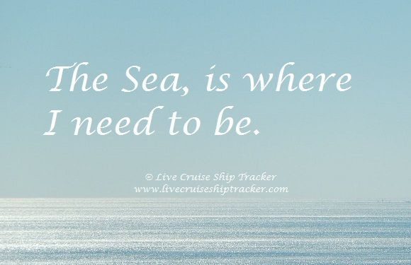 Cruising Quotes Best 24 Famous Quotes About Cruising: Quotes Images On Pinterest