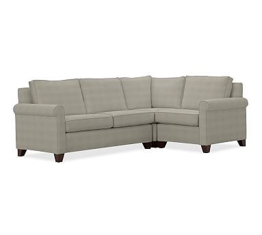 7224 Best Sofa Amp Sectional Collections Gt Cameron Images