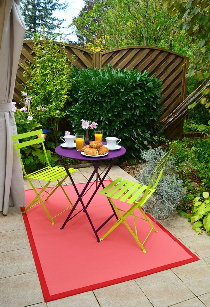 13 best les jardins ont du style images on pinterest astroturf artificial turf and decks - Avec quoi nettoyer un tapis ...