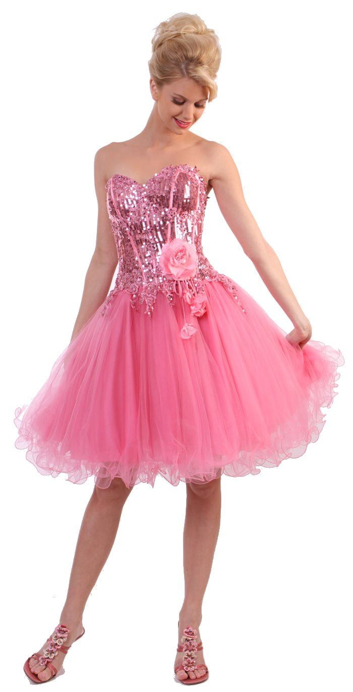 10  images about Fun Enjoying Party Dress Ideas for 2015 Women on ...