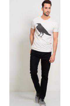 Jack & Jones Pantolon Erkek Mavi 32-32 #modasto #giyim #erkek https://modasto.com/jack-ve-jones/erkek/br2494ct59