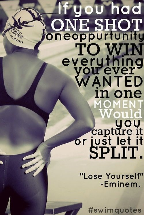 Quotes About Sports 133 Best Winning Quotes Images On Pinterest  Sport Quotes Proverbs .