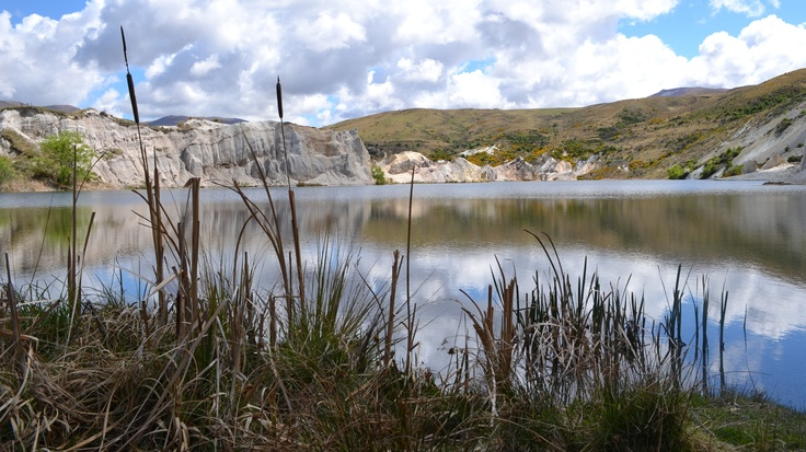 St Bathans  see the latest at https://www.facebook.com/ColinGaleImages