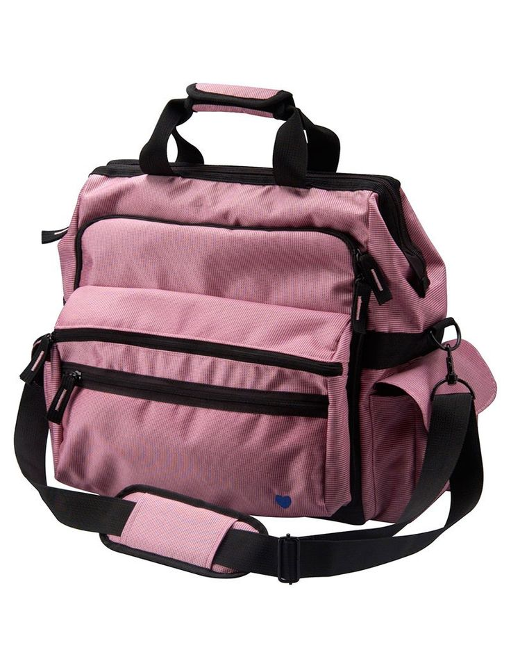 Practical Gifts For Nurses: 95 Best Images About Bags For Nurses On Pinterest