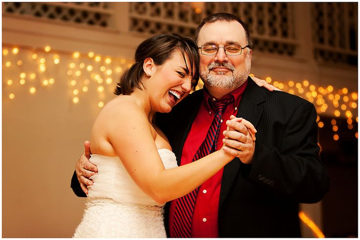 I love this site!!! I've been searching for exactly this: Non-sappy father/daughter dance songs