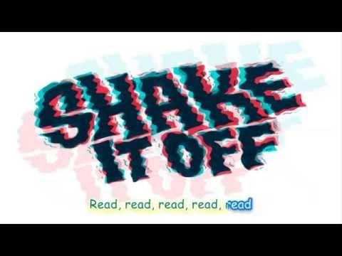 ▶ Kindergarten Graduation Songs (Karaoke Lyrics single line) - YouTube
