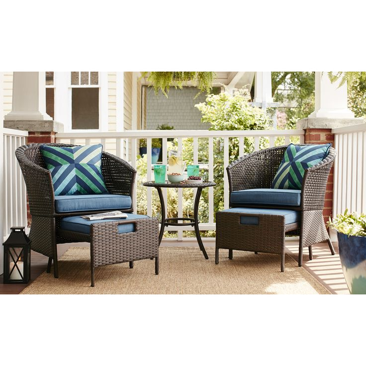 31 best images about Outdoor Living on Pinterest