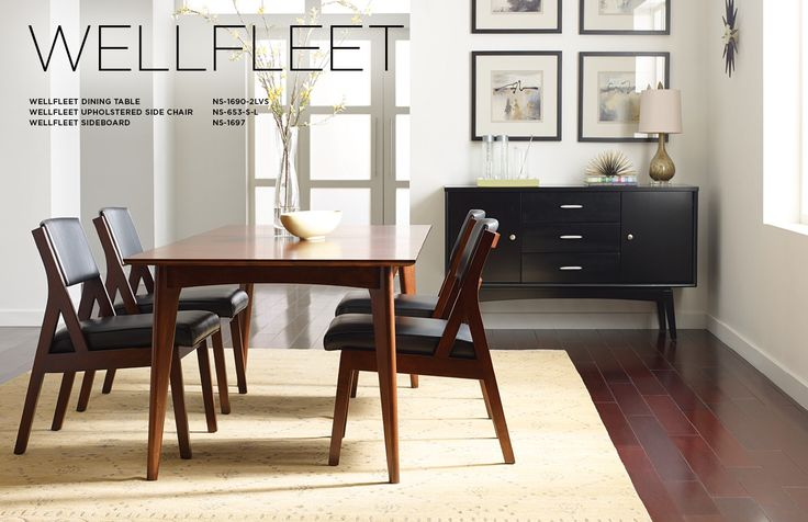 99+ Dining Chairs Seattle - Modern Style Furniture Check more at http://www.ezeebreathe.com/dining-chairs-seattle/