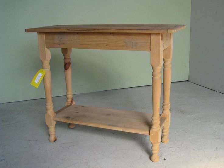 3 foot sofa table for Sofa table 6 ft