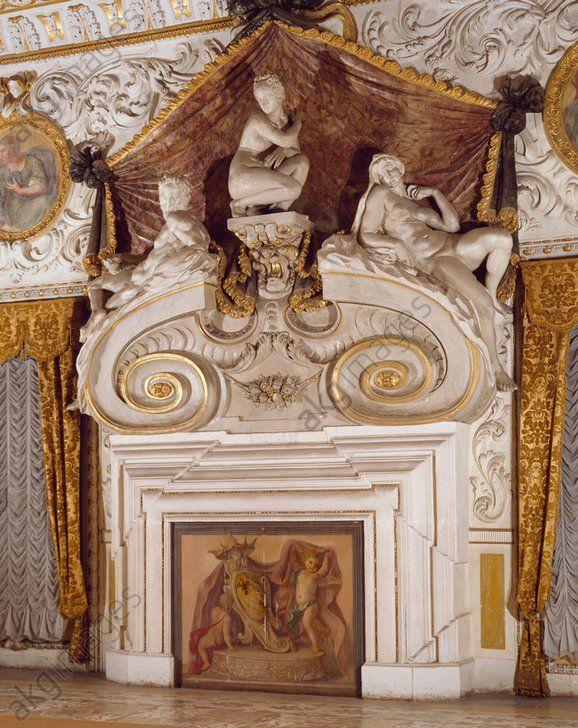8947 best ornamentos esculpidos tallados cincelados for French baroque style