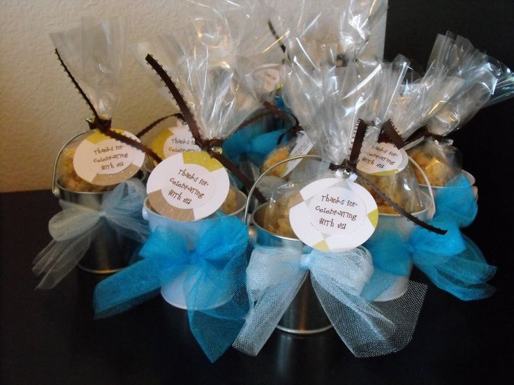 Baby Boy Shower Themes Martha Stewart ~ Best the little prince baby shower in blue images