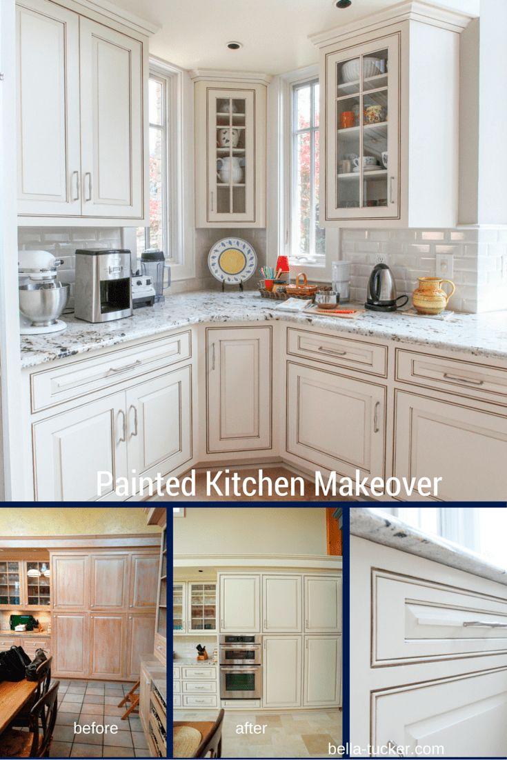 74 besten Doors Bilder auf Pinterest | Kreativ, Wohnideen und Küchen