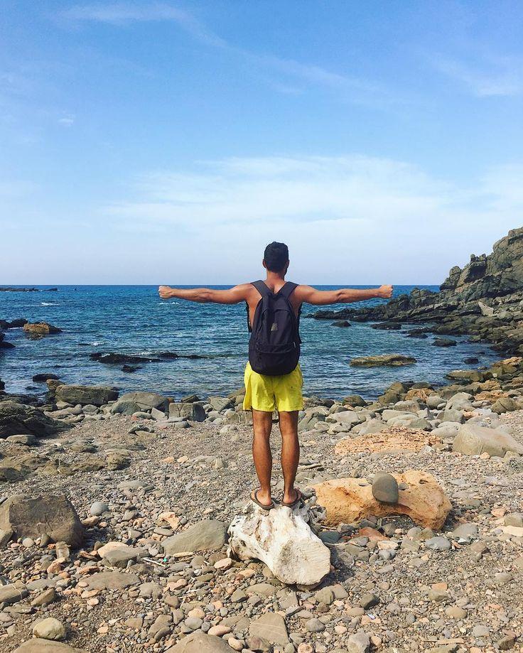Mediterrans en Menorca