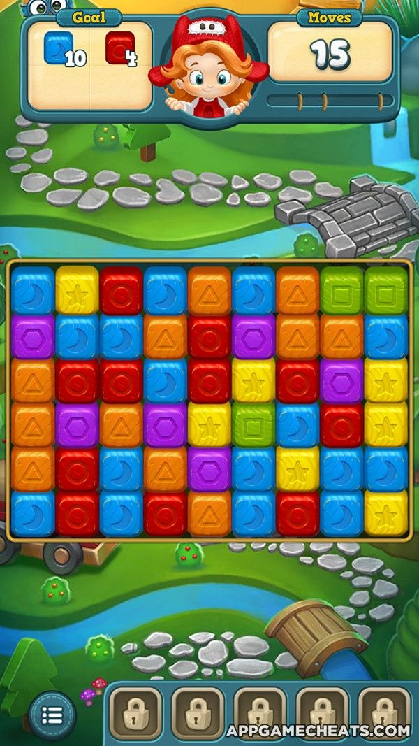 Toy Blast Tips, Cheats, & Hack for Coins & Points  #Puzzle #Strategy #ToyBlast http://appgamecheats.com/toy-blast-tips-cheats-hack-coins-points/