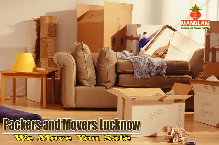 Manglam #PackersMovers is one of the most reputed, professional #PackersMovers company in #Lucknow. We provide #Household goods #transportation services in all surrounding areas of #Lucknow. Manglam #PackersMovers is a #MovingCompany that specializes in local #moving services and #corporate #relocation in #Lucknow. #Packers #Movers #Lucknow http://manglampackers.com/