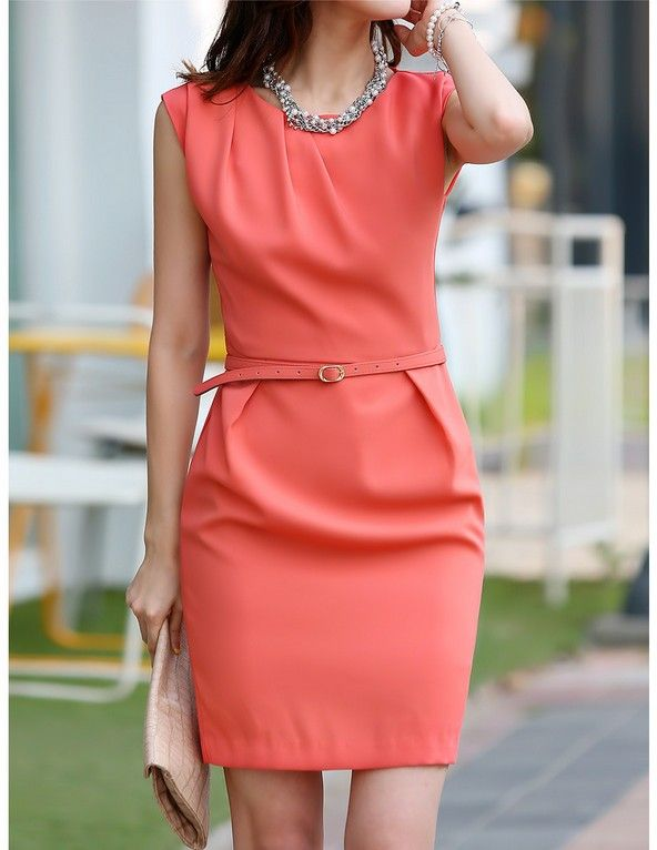 Cheap dresses nursing, Buy Quality dress spanish directly from China dress of middle east Suppliers:   2014 New Light Peach Allover Three Quater Sleeve Lace Flower Printed Dress Fashion Elegant Pencil Dress Club Party Mi