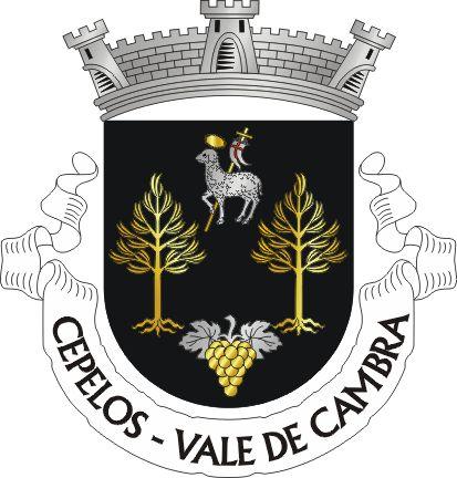 VAC-cepelos