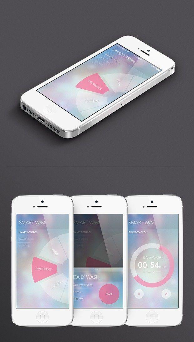31-Smart-washer-app-UI