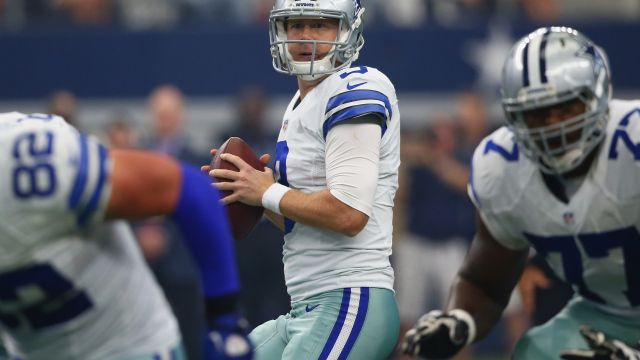 The Water Cooler: Brandon Weeden Is A Texan  http://www.boneheadpicks.com/the-water-cooler-brandon-weeden-is-a-texan/ #NFL #Texans #Boneheadpicks