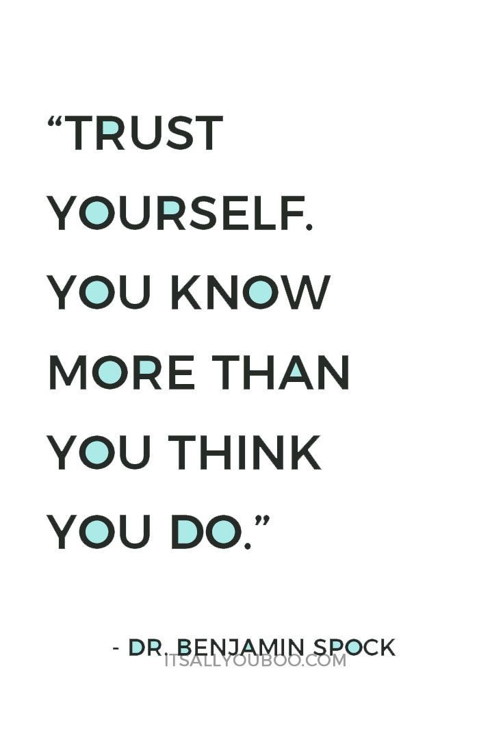 39 Amazing Quotes To Boost Your Confidence Right Now Growth