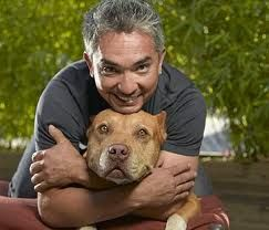 Born: August 27, 1969  ~ Cesar Millan, is a Mexican dog trainer. A self-taught expert, he is widely known for his television series The Dog Whisperer. Spouse: Ilusion Millan (m. 1994–2012) Children: Andre Millan, Calvin Millan