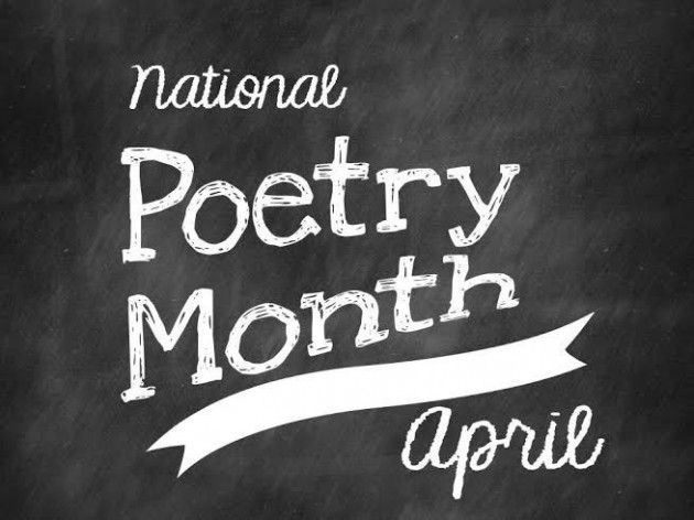 """Month.  In this form of poetry, lines are """"lifted"""" from other sources and """"woven""""together to create a new, whole poem that stands on its own. Writing a cento is a kind of an extension of reading, a way to prolong the pleasure of lines and quotations as a souvenir of the reading experience. It becomes a mosaic of treasured lines that may provoke and or amuse the reader in their new context."""