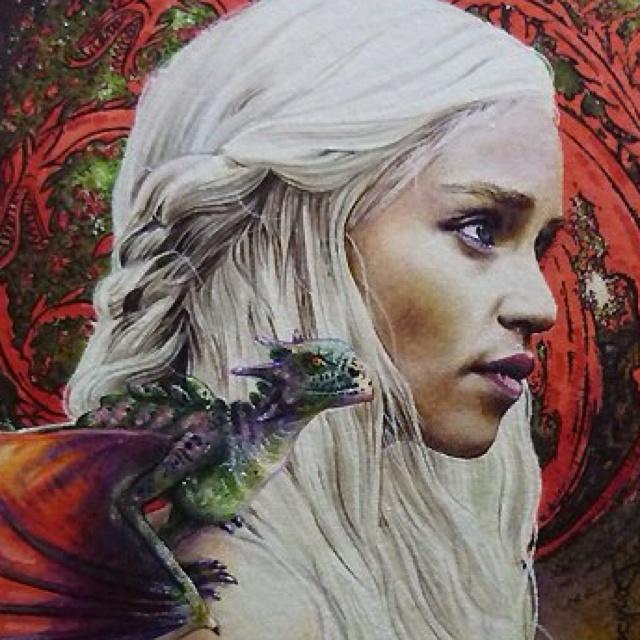 game of thrones 3. sezon 1. bölüm youtube