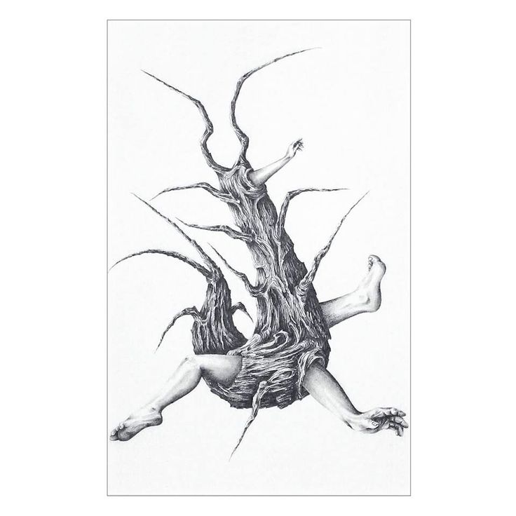 Centipedes by Nathalie Lagace. At Gallery Arch Enemy Arts, contact archenemyarts@gmail.com. #drawing #artcollectors #graphite #art #phillyart #archenemyart