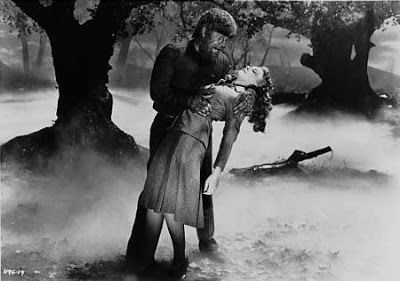 """It was during the early 1930's that horror films became popular due to Universal Pictures Co. Inc. They brought to the screen a series of successful gothic features, which prompted remakes of """"Dracula"""" and """"Frankenstein"""" in 1931"""