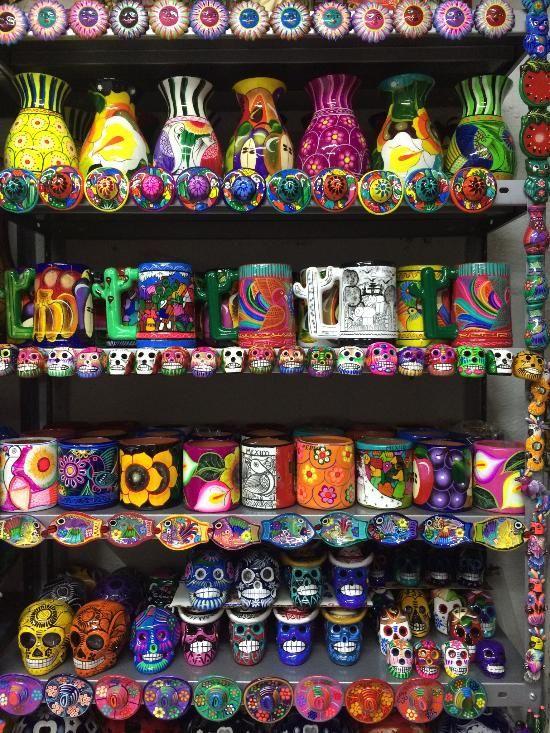 Mercado de Artesanias de la Ciudadela (Mexico City, Mexico): Address, Phone Number, Tickets & Tours, Flea & Street Market Reviews - TripAdvisor