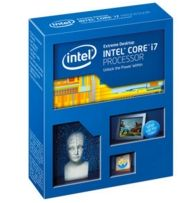 Processeur Intel Core i7-5820K (3.3 GHz) (BX80648I75820K) - Vendredvd.com