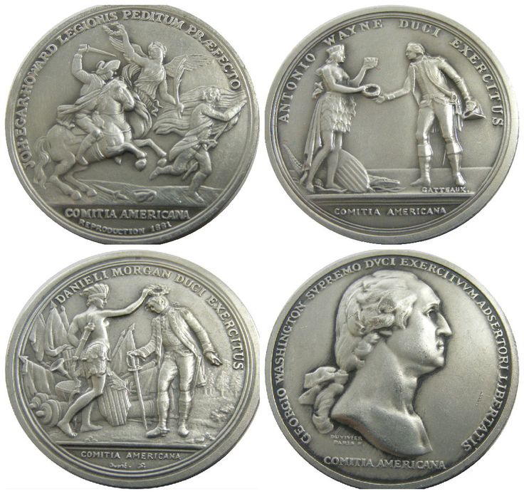 17 Best Images About Collectible Coins On Pinterest