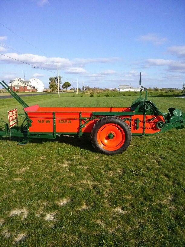 Farm Tractor Chains : Best antique equipment images on pinterest