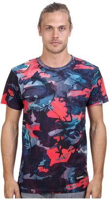 Eleven Paris Harel Shirt - Shop for women's Shirt - Hare Shirt