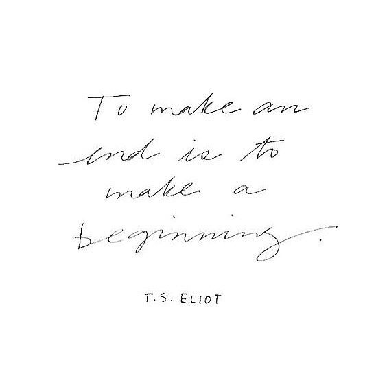 Feeling slightly overwhelmed that the year is almost over, but ready to make magic happen in 2018. Who's with me? ♀️✨ #Regram via @theblissfulmind