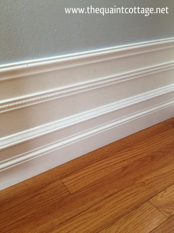 80 Best Walls Board And Batten Wainscoting Images On